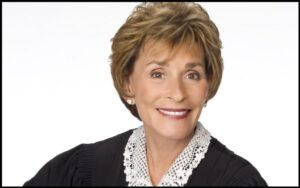 Read more about the article Motivational Judy Sheindlin Quotes And Sayings
