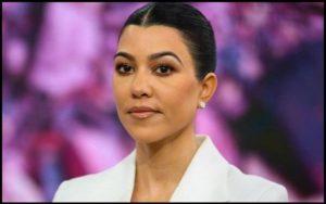 Motivational Kourtney Kardashian Quotes And Sayings