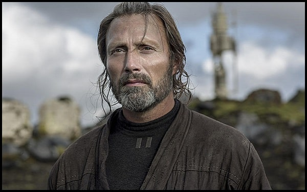 You are currently viewing Motivational Mads Mikkelsen Quotes And Sayings