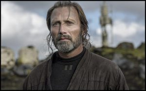 Motivational Mads Mikkelsen Quotes And Sayings