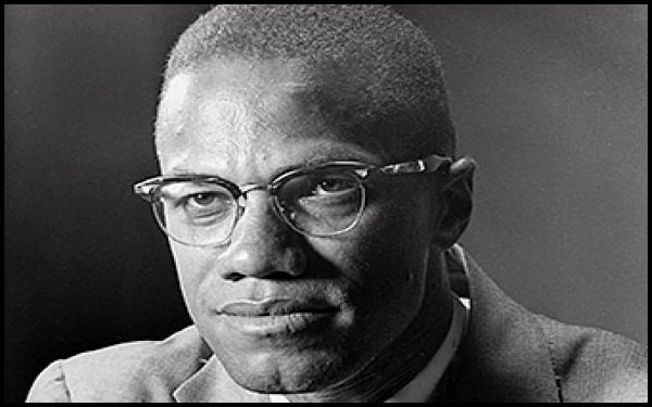 Read more about the article Motivational Malcolm X Quotes And Sayings