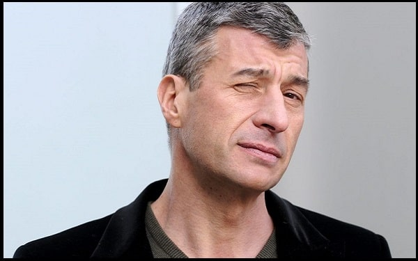 Read more about the article Motivational Maurizio Cattelan Quotes And Sayings
