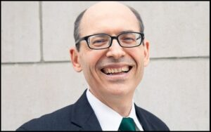 Read more about the article Motivational Michael Greger Quotes And Sayings