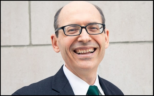 You are currently viewing Motivational Michael Greger Quotes And Sayings