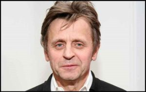Motivational Mikhail Baryshnikov Quotes And Sayings