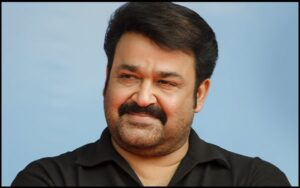Read more about the article Motivational Mohanlal Quotes And Sayings