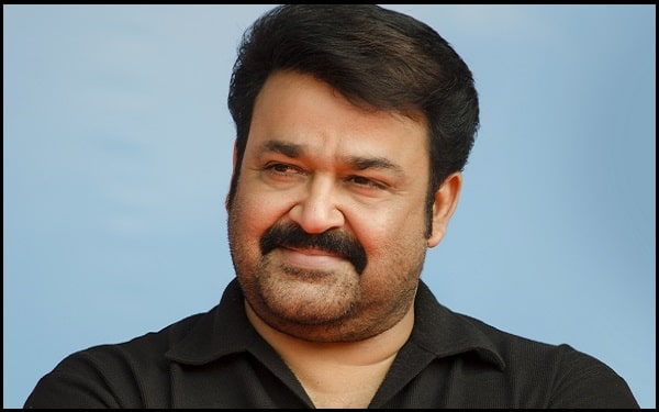 Motivational Mohanlal Quotes And Sayings