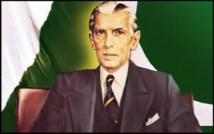 Read more about the article Motivational Muhammad Ali Jinnah Quotes And Sayings