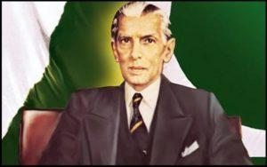 Motivational Muhammad Ali Jinnah Quotes And Sayings