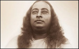 Motivational Paramahansa Yogananda Quotes And Sayings