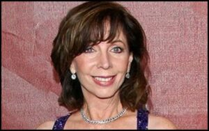 Read more about the article Motivational Rita Rudner Quotes And Sayings
