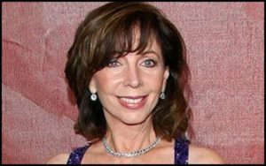 Motivational Rita Rudner Quotes And Sayings