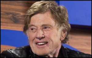 Read more about the article Motivational Robert Redford Quotes And Sayings