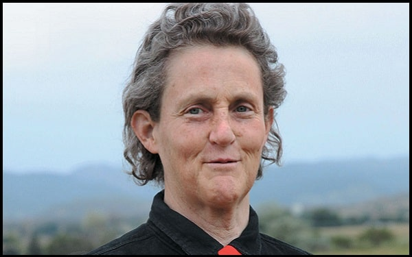 Motivational Temple Grandin Quotes And Sayings