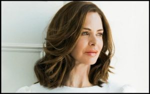 Motivational Trinny Woodall Quotes And Sayings