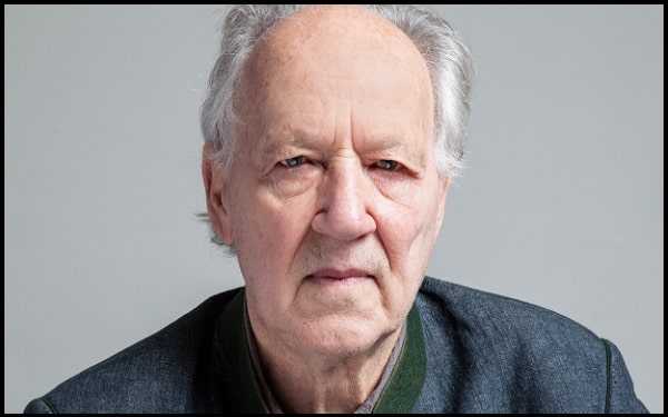 Read more about the article Motivational Werner Herzog Quotes And Sayings