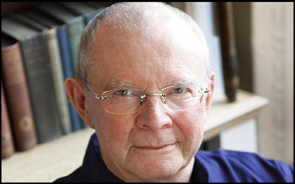 Read more about the article Motivational Wilbur Smith Quotes And Sayings