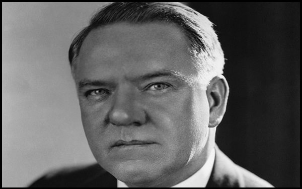 Read more about the article Motivational William C Fields Quotes And Sayings