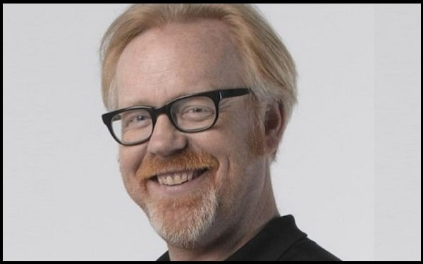 Motivational Adam Savage Quotes And Sayings