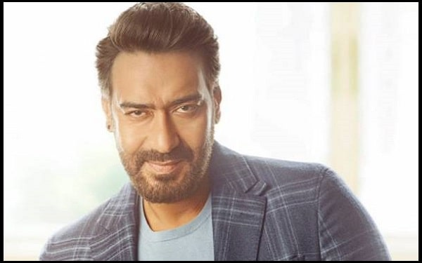 Motivational Ajay Devgan Quotes And Sayings