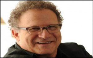 Motivational Albert Brooks Quotes And Sayings