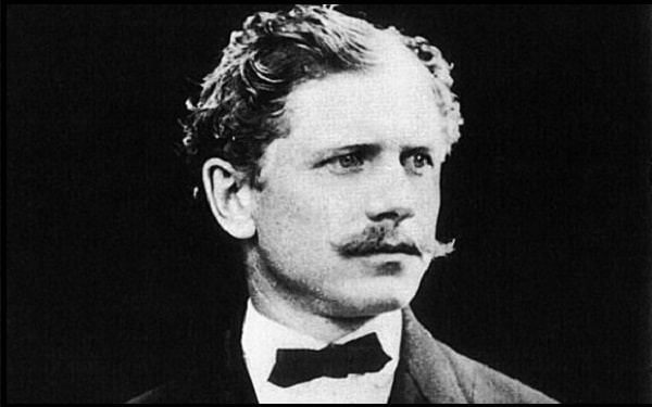 Read more about the article Motivational Ambrose Bierce Quotes And Sayings