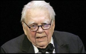 Motivational Andy Rooney Quotes And Sayings