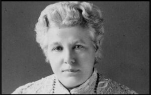 Read more about the article Motivational Annie Besant Quotes And Sayings