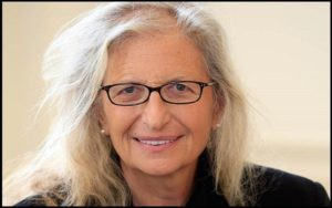 Motivational Annie Leibovitz Quotes And Sayings