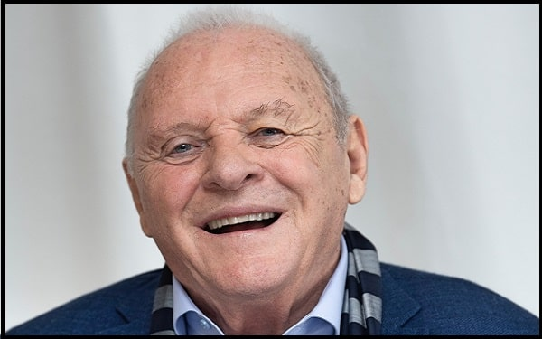 Motivational Anthony Hopkins Quotes And Sayings