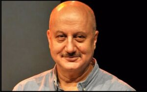 Motivational Anupam Kher Quotes And Sayings