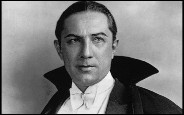 Motivational Bela Lugosi Quotes And Sayings