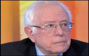 Motivational Bernie Sanders Quotes And Sayings