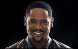Read more about the article Motivational Blair Underwood Quotes And Sayings