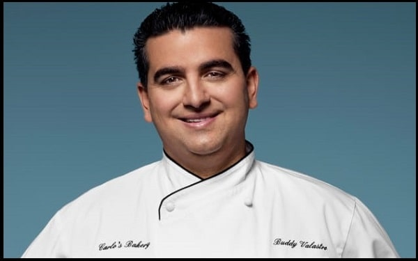 Read more about the article Motivational Buddy Valastro Quotes And Sayings