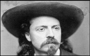Motivational Buffalo Bill Quotes And Sayings