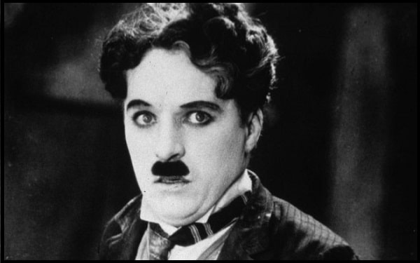 Read more about the article Motivational Charlie Chaplin Quotes And Sayings