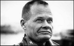 Motivational Chesty Puller Quotes And Sayings
