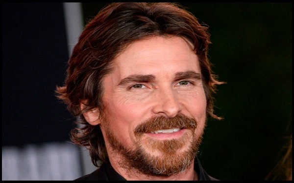 Motivational Christian Bale Quotes And Sayings