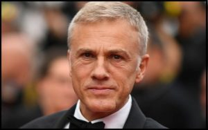 Motivational Christoph Waltz Quotes And Sayings