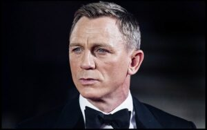 Motivational Daniel Craig Quotes And Sayings