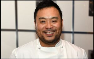 Read more about the article Motivational David Chang Quotes And Sayings