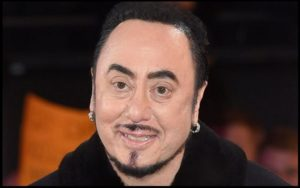 Motivational David Gest Quotes And Sayings