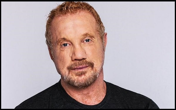 Motivational Diamond Dallas Page Quotes And Sayings