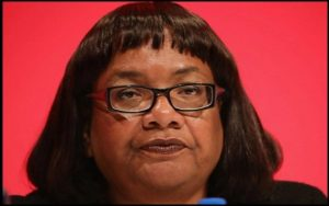 Motivational Diane Abbott Quotes And Sayings