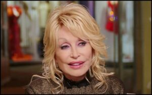 Motivational Dolly Parton Quotes and Sayings