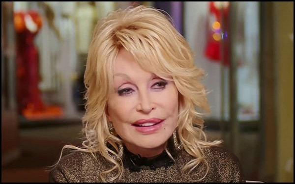 Read more about the article Motivational Dolly Parton Quotes and Sayings