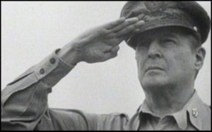 Motivational Douglas MacArthur Quotes And Sayings