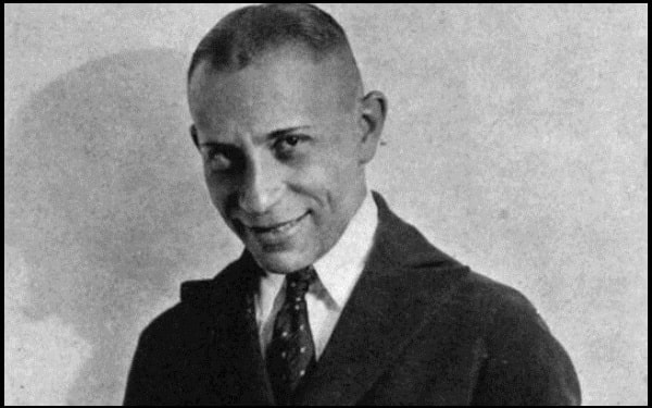 Read more about the article Motivational Erich von Stroheim Quotes And Sayings