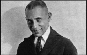 Motivational Erich von Stroheim Quotes And Sayings
